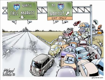 toon_auto_bailout_exit_lane