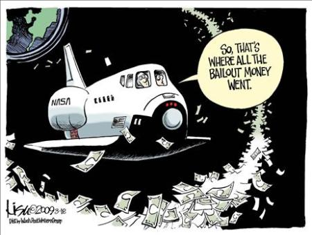 toon_bailout_money_in_space