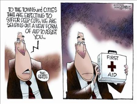 toon_bailout_states_first_aid