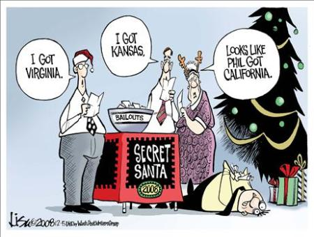 toon_bailouts_secret_santa