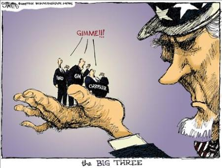 toon_big3_gimme_uncle_sam