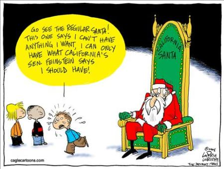 toon_california_santa