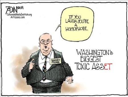 toon_dc_biggest_asset