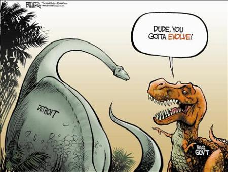 toon_detroit_dinosaurs