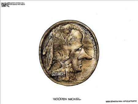 toon_geithner_wooden_nickel