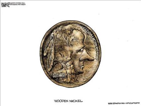 toon_geithner_wooden_nickel