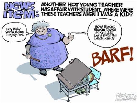 toon_hot_teachers