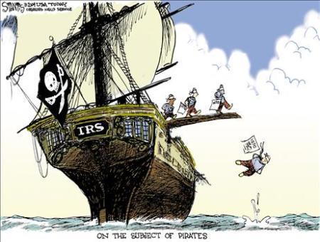 toon_irs_pirates