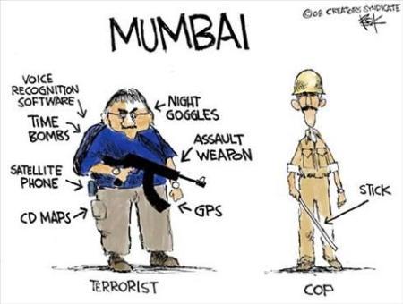 toon_mumbai_imbalance
