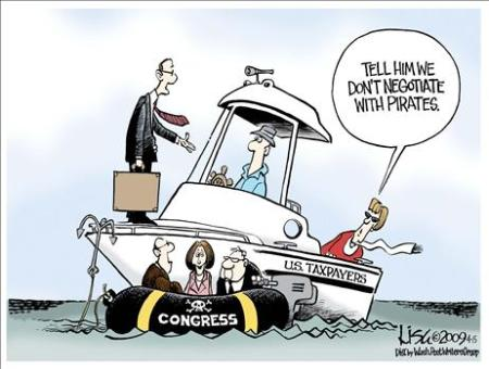 toon_no_negotiate_with_congressional_pirates