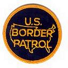 jokes_border_patrol_patch