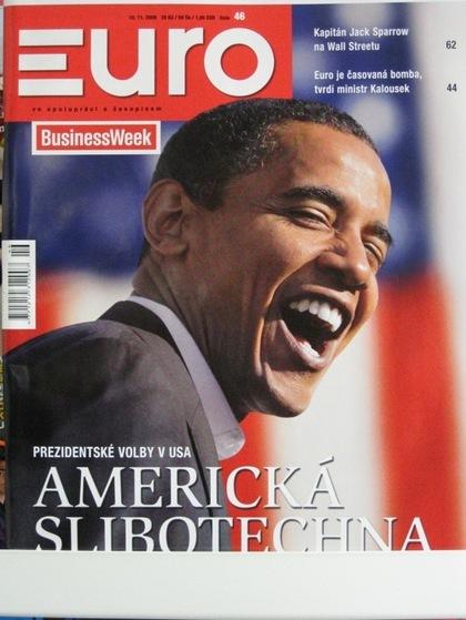 prague_obama_mag_euro