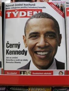 prague_obama_mag_tyden