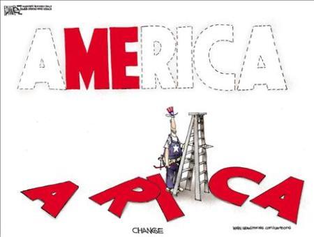 toon_america_me