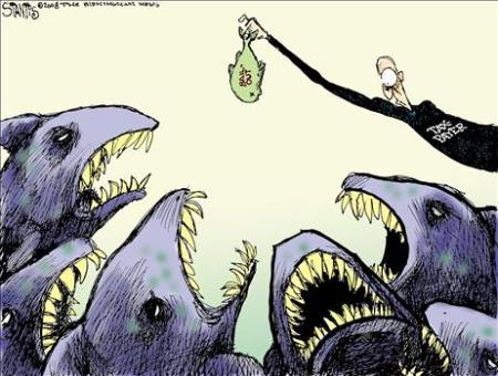 toon_bailout_sharks