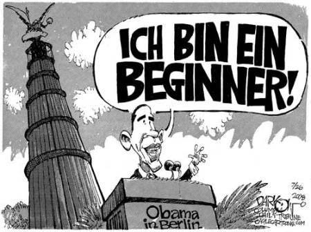 toon_berlin_rally