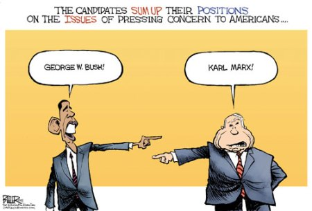 toon_candidates_closing_arguments