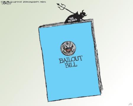 toon_devil_bailout
