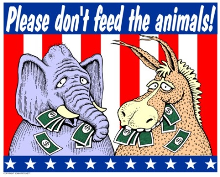toon_dont_feed_the_animals
