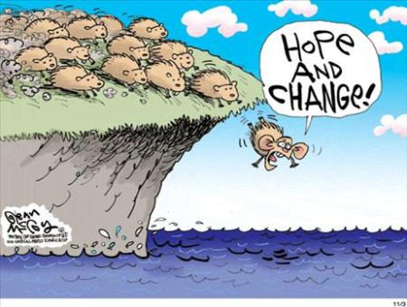 toon_lemmings_hope_and_change