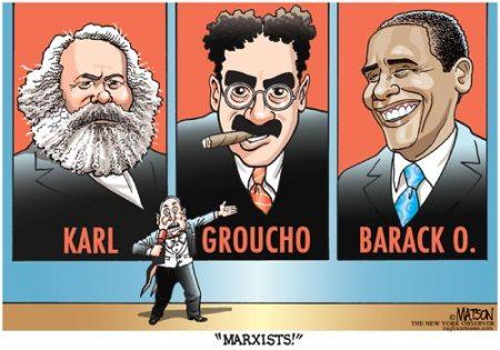 toon_marxists
