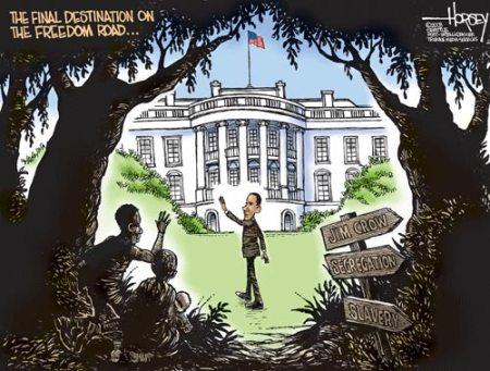 toon_obama_freedom_road