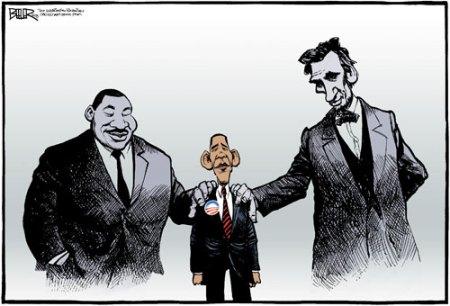 toon_obama_makes_history
