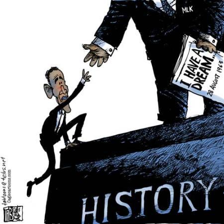 toon_obama_making_history