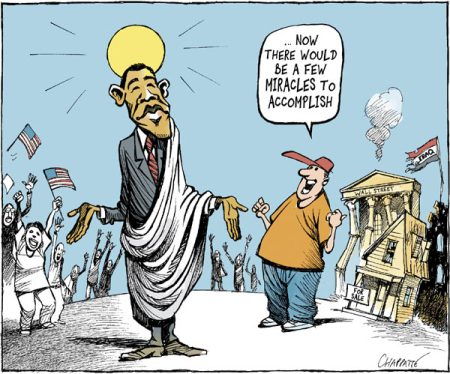 toon_obama_miracles