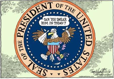 toon_obama_new_president