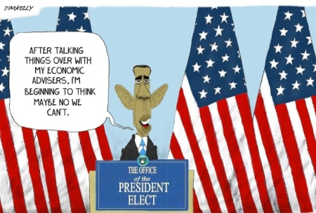 toon_obama_no_we_cant