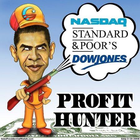 toon_obama_profit_hunter