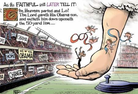 toon_obama_rapture