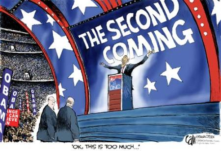 toon_obama_second_coming