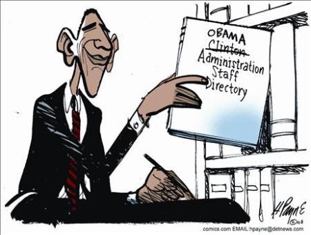 toon_obama_staff_directory