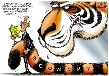 toon_obama_tiger_economy