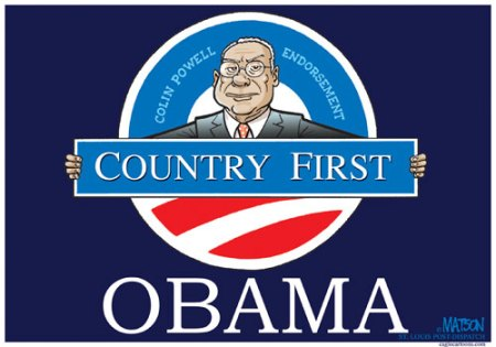 toon_powell_endorsement_country_first