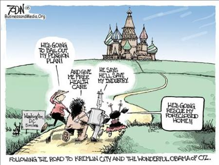 toon_wizard_of_socialism