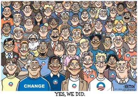 toon_yes_we_did