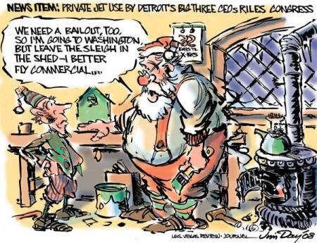 toon_santa_sleigh_big-3